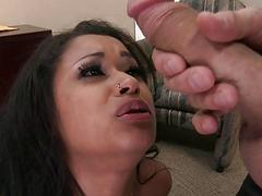 Skin Diamond Diamond In The...
