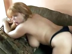 Latina slut Angel is...